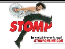 Last More-STOMP