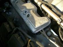 $ベンツトラブルナビゲーター | ~ベンツ修理,相談室~-W220 修理