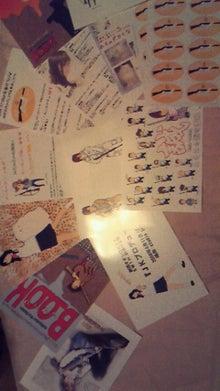 正田美里(ショルダーみさみさ)Official Blog「もっとウピウピにな~れ♪」by Ameba-200910151739000.jpg
