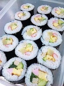 韓国料理サランヘヨ♪-091016_144932.jpg