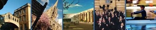 2010 欧州経営大学院留学 (ヨーロッパMBA)