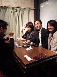 韓国料理サランヘヨ♪-091016_213653.jpg
