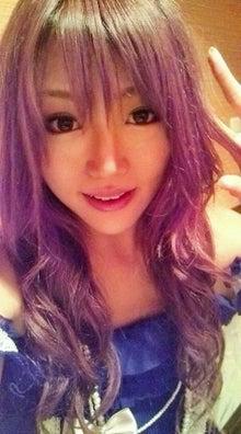 川瀬優希(紗矢菜せりか)オフィシャルブログ★★えろてろ★★-F1010662.jpg