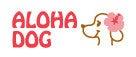"""犬のSNS""""WAN&CO""""管理人のブログ-aloha dog wan&co"""