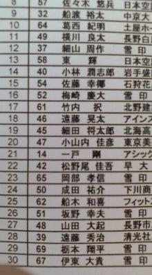養生整体師&スポーツトレーナー・最上晴朗-20091018124940.jpg