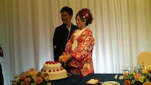プロシスタ株式会社 代表取締役 早島貴之のブログ
