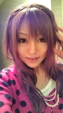 川瀬優希(紗矢菜せりか)オフィシャルブログ★★えろてろ★★-F1010193.jpg
