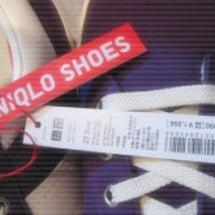瘋狂買鞋季
