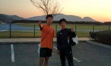 マラソン日記  -F1000046.jpg