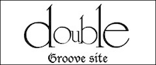 DOUBLE OFFICIAL BLOG Powered by Ameba