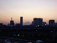 とろとろひとりごと-富士山