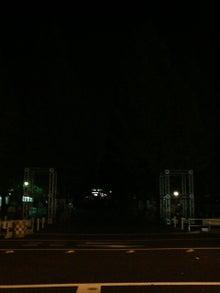 浜茶屋~東京タワーのふもとで~-祭り終わって