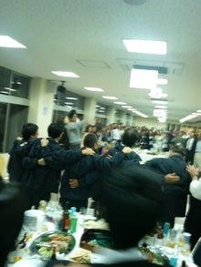 浜茶屋~東京タワーのふもとで~-若き血大合唱