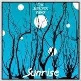 Sunrise + 4