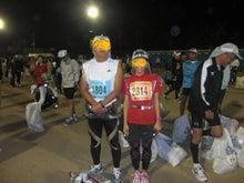 タボの身体改造計画~マラソン・トライアスロンへの挑戦~