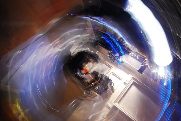 神泉で働くマジシャンのblog-DJ イイダ