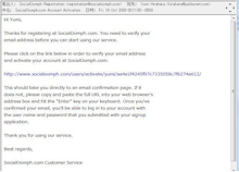 $在宅起業 グローバルでアットホームな毎日-SO-mail
