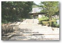 * 横浜4わんず物語 *-2009/10/12/003