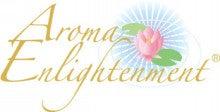 $晴れのち晴れ!もっとアロマな毎日☆-aroma-enlightment