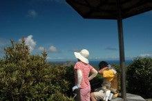 小笠原父島エコツアー情報    エコツーリズムの島        小笠原の旅情報と父島の自然-10.22