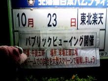 ファイティーファンクラブ -福八非公認グッズ撲滅!--K3200680.JPG
