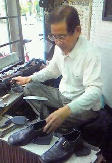 Otis YOSHIです。みんなぁーッ、大好きな音楽と一緒に 『小粋に生きよう!』