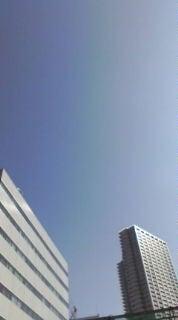 養生整体師&スポーツトレーナー・最上晴朗-20091021095041.jpg