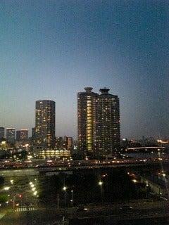 中川翔子 オフィシャルブログ Powered by Ameba-090920_180209.jpg
