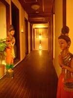 タイうにのブログ