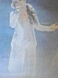 あゆ好き2号のあゆバカ日記-091023_1859~01.jpg