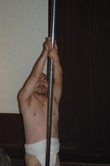 吸血少女対少女フランケンのブログ-10.23 名古屋6
