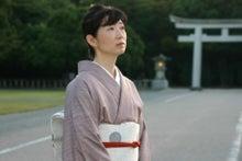 $nodoka ~ きもの はじめ-護国神社4 小