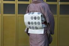 $nodoka ~ きもの はじめ-護国神社3 小
