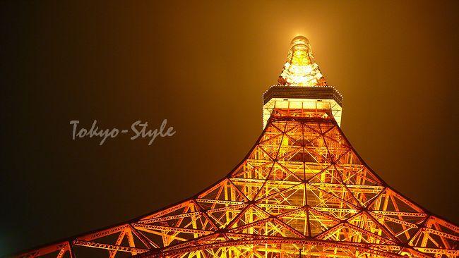 $■Tokyo-Style■