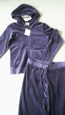 stylist長友妙子☆ファッション通信-P1000847.jpg