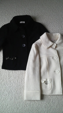 stylist長友妙子☆ファッション通信-P1000844.jpg