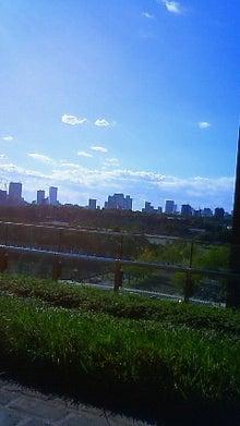 空谷の跫音-200910111354000.jpg