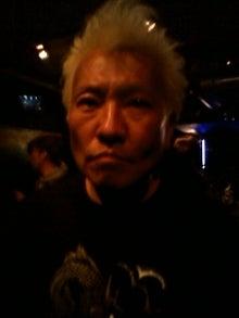 榊原秀樹★OFFICIAL-BLOG-091024_2253~01.jpg