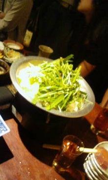 ☆・・☆おしゃべりMa kitchen☆・・☆-20091024222331.jpg