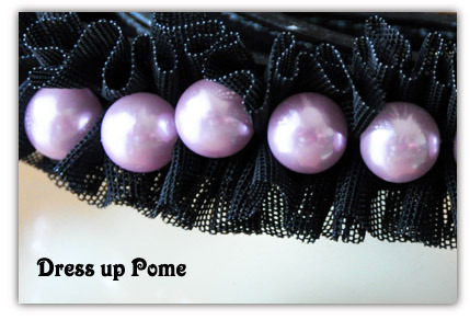 ☆Dress up Pome☆-091023-9h