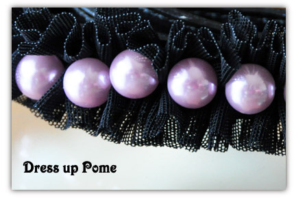 ☆Dress up Pome☆-091023-9h