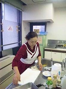 韓国料理サランヘヨ♪-091025_145959.jpg