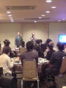 中国料理五十番の店長ブログ-20091025200220.jpg