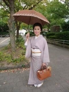 入野佳子のこだ和り