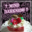 †MIND DARKNESS†