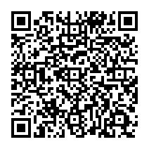 早稲田大学公認サークルUBCのブログ-QRcode