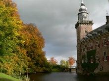 $オランダMBA - Nyenrode日記 - 欧米流の「社交」が怖いっ!