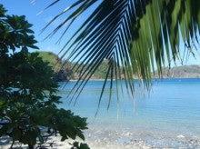 小笠原父島エコツアー情報    エコツーリズムの島        小笠原の旅情報と父島の自然-宮の浜