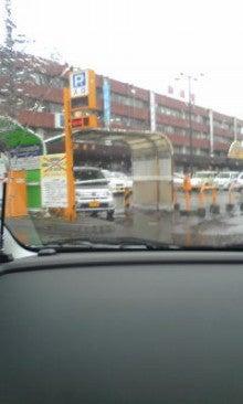 Shot!-釧路駅20091027