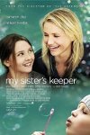 Last More-my sister's keeper